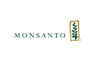 logo-monsanto-het-competentiehuis