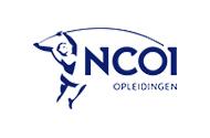 logo-ncoi-het-competentiehuis