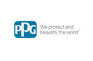 logo-ppg-het-competentiehuis