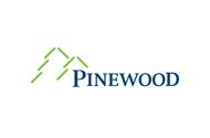logo-pinewood-het-competentiehuis