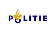 logo-politie-het-competentiehuis