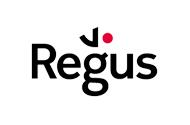 logo-regus-het-competentiehuis