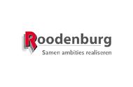 logo-roodenburg-het-competentiehuis