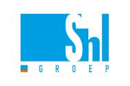 logo-shl-groep-het-competentiehuis