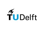 logo-tu-delft-het-competentiehuis