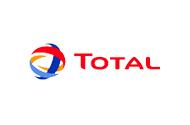 logo-total-het-competentiehuis