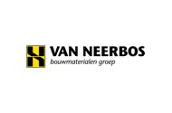 logo-van-neerbos-het-competentiehuis